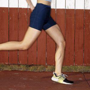 knees (1)
