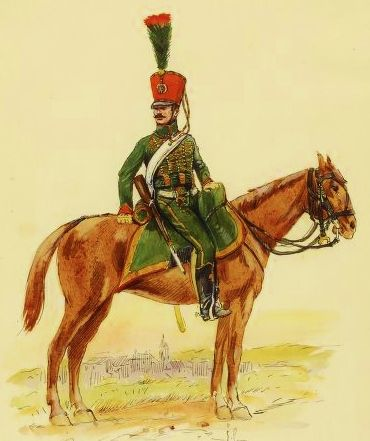 File:Chasseur a cheval jeune garde.png