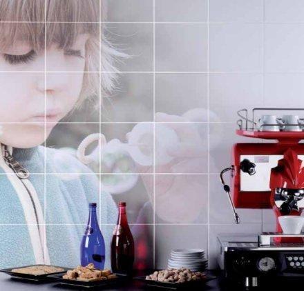 Kitchen Tiles Johnson 14 best johnsons tiles images on pinterest | tiles, bathroom
