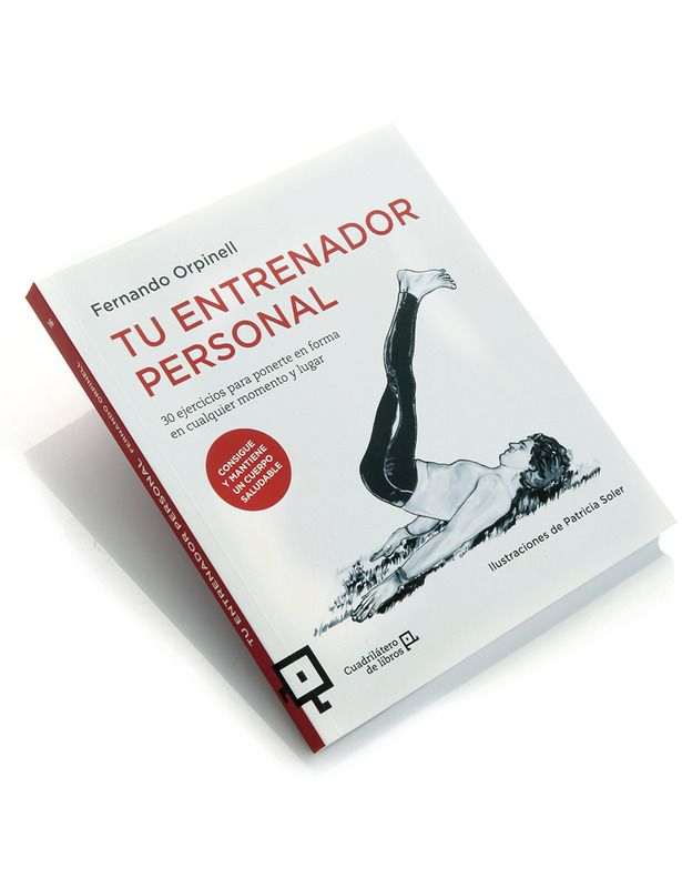 Lectura fit