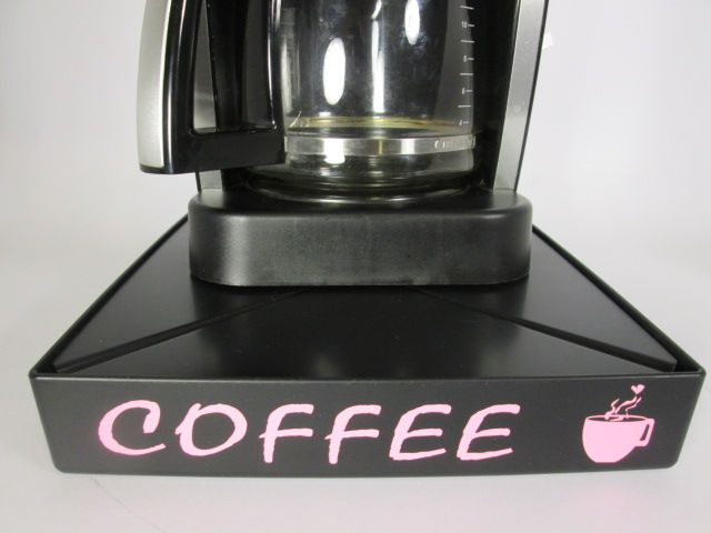 Bunn Coffee Maker Filter Overflows : 17 Best images about Coffee Mugs on Pinterest Book worms, Dr. oz and Coffee maker