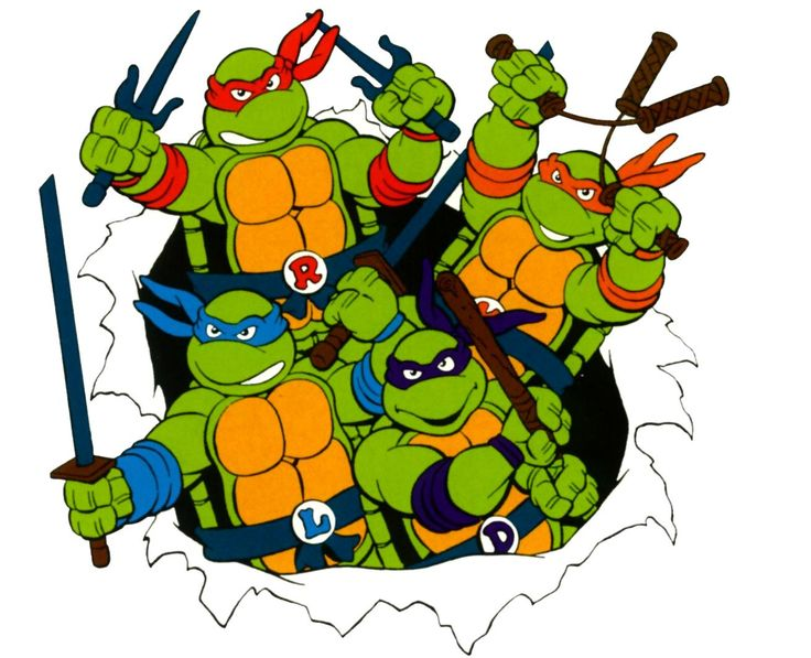 130 Best Images About Tmnt On Pinterest Comedy Film