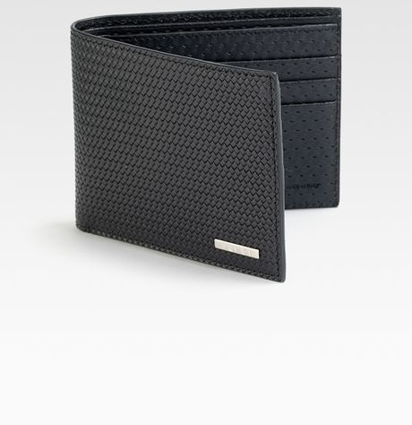#LouisVuittonwallet formen is available in online stores, and you can get them for a starting price of almost 150 USD with different varieties, patterns, colors and material used. There are different sizes of the wallet available to provide you with proper space that you need with all your needs.  http://www.luxtime.su/wallet/louis-vuitton-wallet