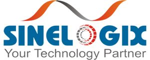 Sinelogix Technologies helps you bridge the gap between you and your customers in the most practical and efficient way. Housing a competent team of highly experienced and professionally trained Web designers and web development experts; we enable your brand with an interactive and workable online presence.