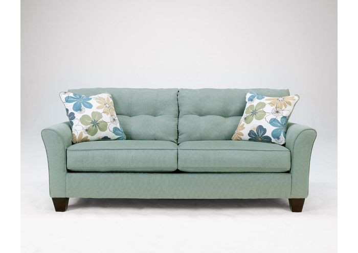Jennifer Convertibles Sofas Sofa Beds Bedrooms Dining Rooms More Kylee Lagoon Sofa Home