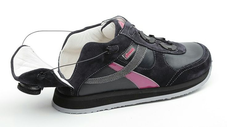 41 best AFO Friendly Shoes images on Pinterest | Adaptive ... Orthopedic Shoes For Kids With Afos