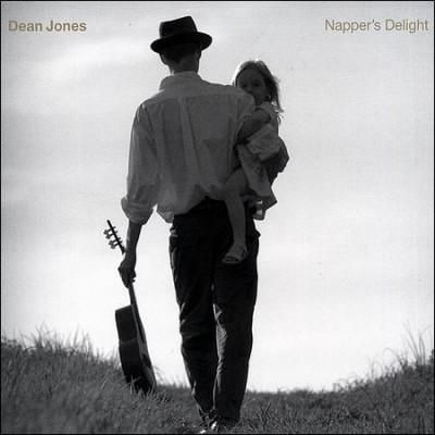 Various - Dean Jones Nappers