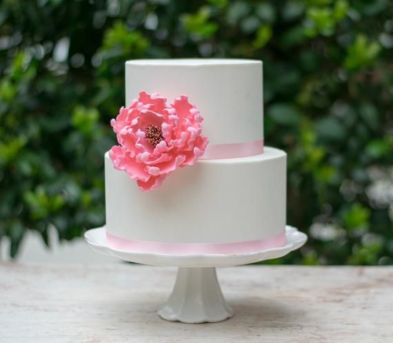 This Item Is Unavailable Wedding Cake Toppers Unique Wedding Cake Toppers Sugar Flowers