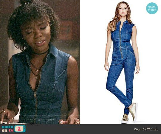 nice josie from riverdale outfits 13