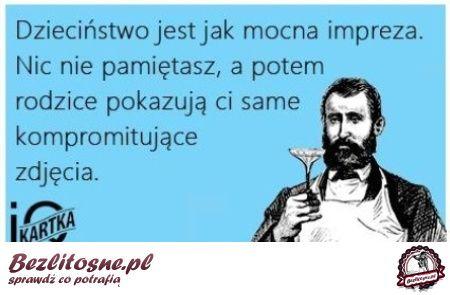 http://bezlitosne.pl/jak-mocna-impreza--17674