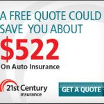 21st Century-Insurance
