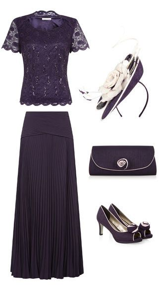 New In Mother of the Bride Outfits 2015 | New Season Mother of the Bride Dresses| Mother Of The Bride and Groom Outfits 2015