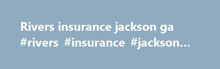 Rivers insurance jackson ga #rivers #insurance #jackson #ga http://england.nef2.com/rivers-insurance-jackson-ga-rivers-insurance-jackson-ga/  # General Joseph Wheeler Historical Facts – Wheeler County Wheeler County is named for General Joseph Wheeler, a famous Confederate Cavalry leader and Major General of Cavalry in the Spanish War. Joseph Wheeler was born September 10, 1836, in Augusta, Georgia. He was only five feet five inches tall, and weighed about 120 pounds, but he reportedly…