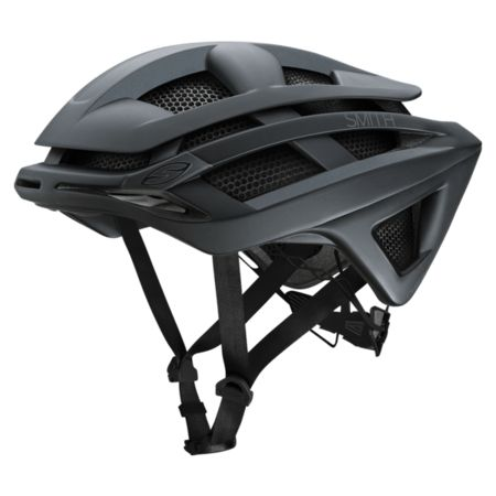 Smith Optics - Overtake (New) Bike Helmet