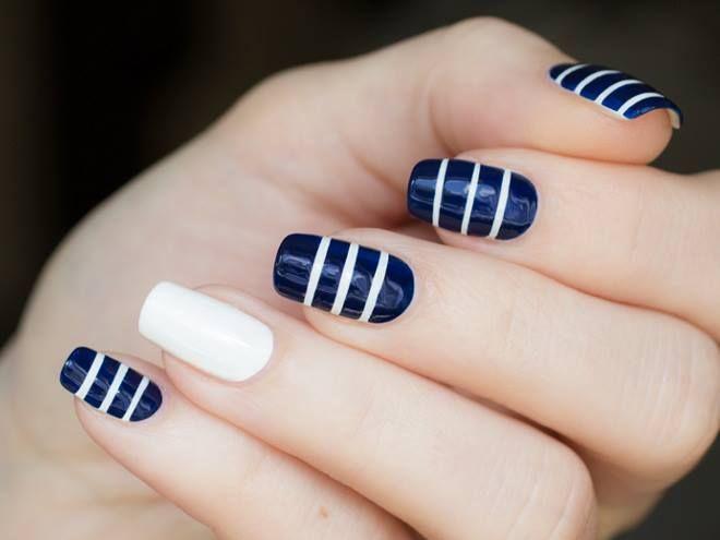 manicure                                                                                                                                                                                 Más
