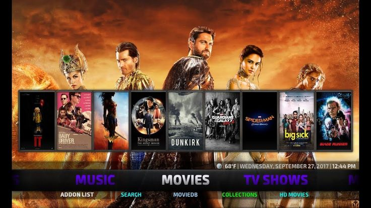 The kodi no limits build and kodi builds in best kodi builds on kodi build 2017 or kodi build for firestick or android box in kodi builds 2017 and kodi build install or kodi best builds on  kodi 17.4 builds for kodi best build and kodi best addon 2017 for best kodi build 2017 and addons movies or tv shows and sports tv with addons with kids section or music and live tv on iptv or Kodi 17.4 both kodi 17.4 builds and kodi build 17.4 in kodi 17.4 firestick with kodi 17.4 krypton or kodi app on…