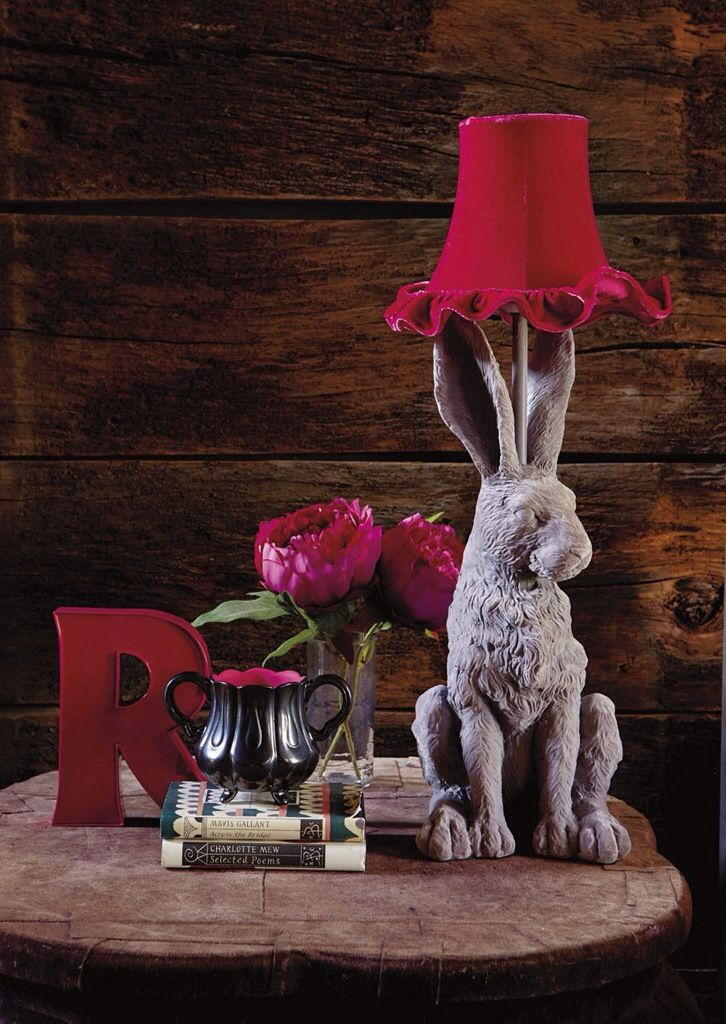 My Debenhams Collection on the House Edition blog