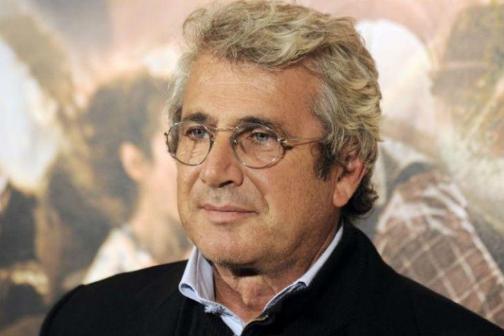 . La programmation de l'humoriste français d'origine tunisienne Michel Boujenah à l'édition 2017 du festival de Carthage suscite la polémique. Sous prétexte d'antisionisme certains appellent à boycotter sa venue, mais pour les associations de soutien aux minorités