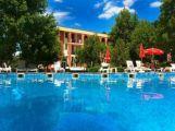 Хотел Рилена >>> - Китен - All Inclusive