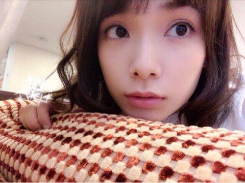 絶賛撮影中 の画像|外岡えりかオフィシャルブログ Powered by Ameba