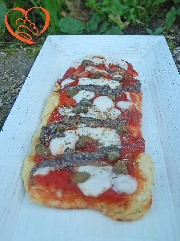 Pizza alla romana  http://www.cuocaperpassione.it/ricetta/8d361f4c-9f72-6375-b10c-ff0000780917/Pizza_alla_romana
