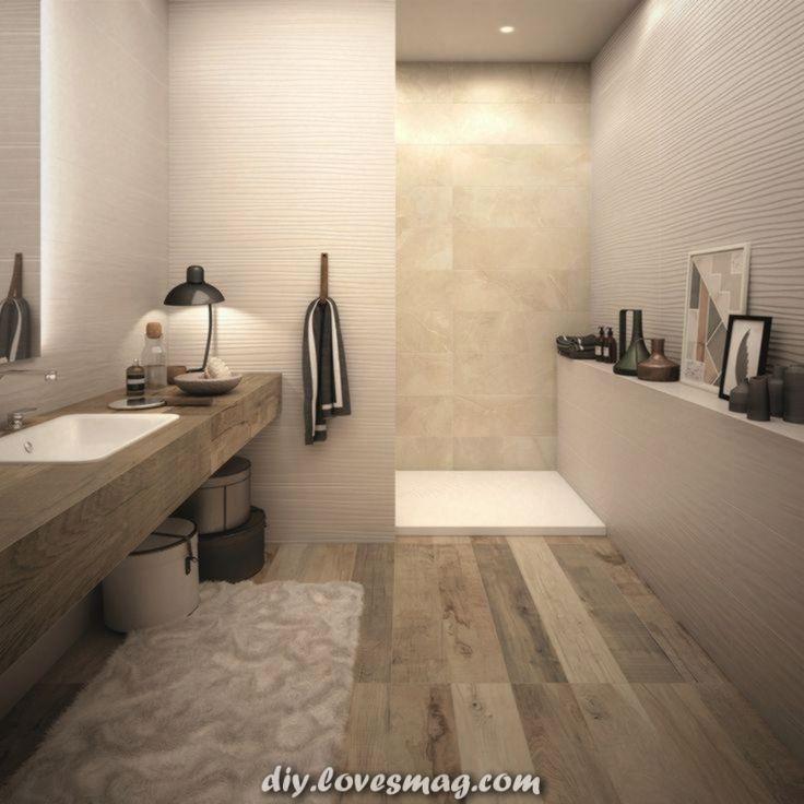 Ein Design Badezimmer Mit Italienischer Dusche Dome
