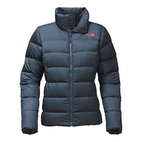 "NUPTSE JACKET   	 		 			 				 					Famous Words of Inspiration...""The best and most beautiful things in the world cannot be seen or even touched. They must be felt with the heart.""					 				 				 					Helen Keller 						— Click here for more from Helen...  More details at https://jackets-lovers.bestselleroutlets.com/ladies-coats-jackets-vests/down-parkas/down-down-alternative-down-parkas/product-review-for-the-north-face-womens-nuptse-jacket-nf0a33p9/"