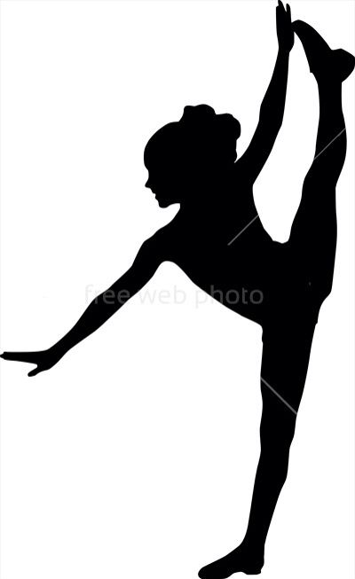 Dance outline   the love of my life in 2019   Dance ...