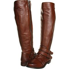 steve madden boots - Click image to find more Women's Fashion Pinterest