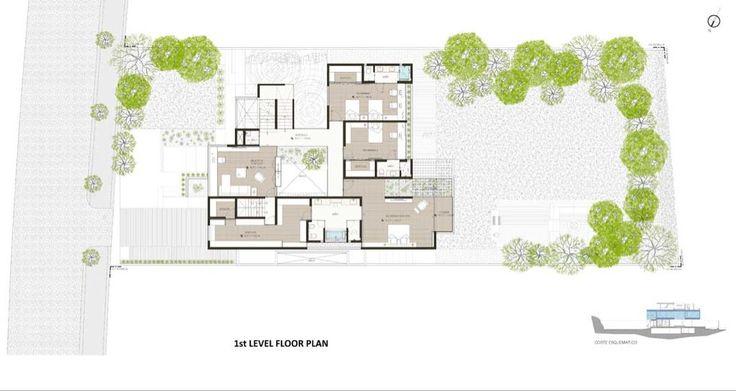 Casa-ML-plano-planta-primera.jpg (Imagen JPEG, 1074 × 571 píxeles)