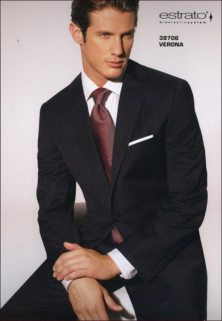 Best 25+ Black suit men ideas on Pinterest | Black suits ...