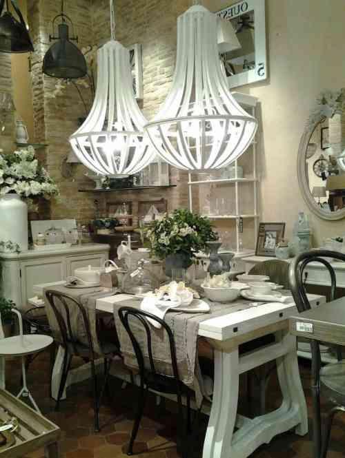 Les 11 meilleures images du tableau vaisselle de charme - Deco campagneidees pour un decor charmant ...