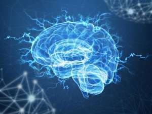 © Provided by Independent Print Limited Hackers can steal passwords and PINs by analysing your brainwave signals, a new study has found. Researchers from the University of Alabama at Birmingham and the University of California Riverside collected data from electroencephalography (EEG) headsets,...