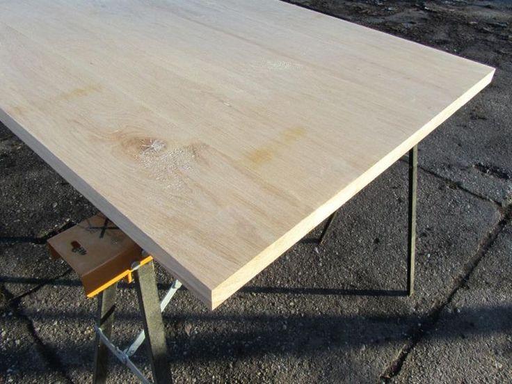Treppenstufen Holz Gebraucht ~  Heimwerken Heimwerkerbedarf gebraucht kaufen  eBay Kleinanzeigen