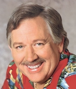 John Conlee 'Rose colored glasses' and 'friday night blues'