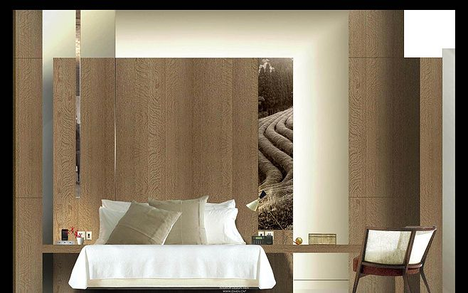 Make bedrooms in your home beautiful with bedroom decorating ideas from HGTV for bedding bedroom décor headboards color schemes and more