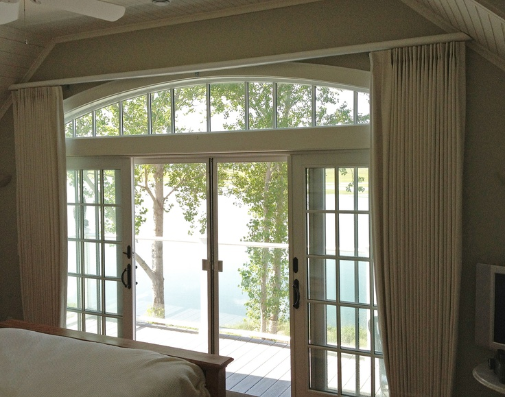 17 Best images about Arch Windows - Specialty Shapes on Pinterest ...