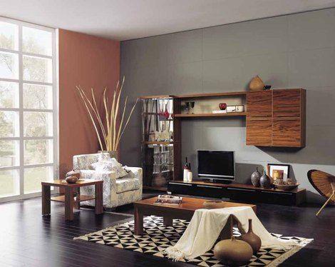 18 best cheap living room furniture sets images on pinterest