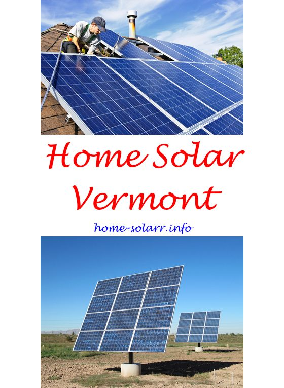 small net zero homes - solar panels how to install.green energy house plans 2165421099