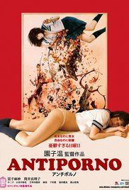 'Antiporno Watch Full Movies.Watch Antiporno Full Movies.Online Antiporno Full Free Cinema.