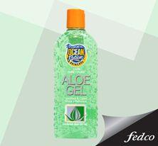 Después de broncear tu piel, lo más recomendado es la hidratación. El aloe vera será tu mejor aliado. http://tienda.fedco.com.co/Catalogo/marcas/busqueda/Australian Gold