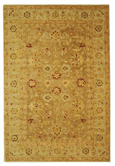 829 Best Safavieh Area Rugs Images On Pinterest Shag