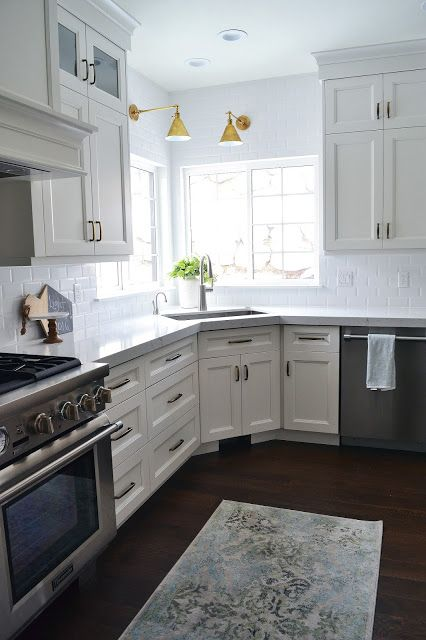 sita montgomery interiors the primrose project kitchen reveal tall kitchen kitchen