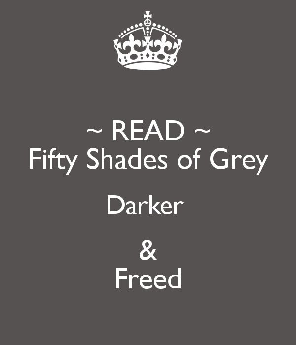 412 best 50 shades images on pinterest 50 shades christian fifty shades trilogy fandeluxe Gallery