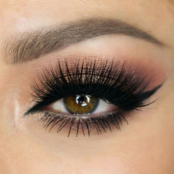 "Velour Lashes ""Fluff n Whispy""                                                                                                                                                      More"
