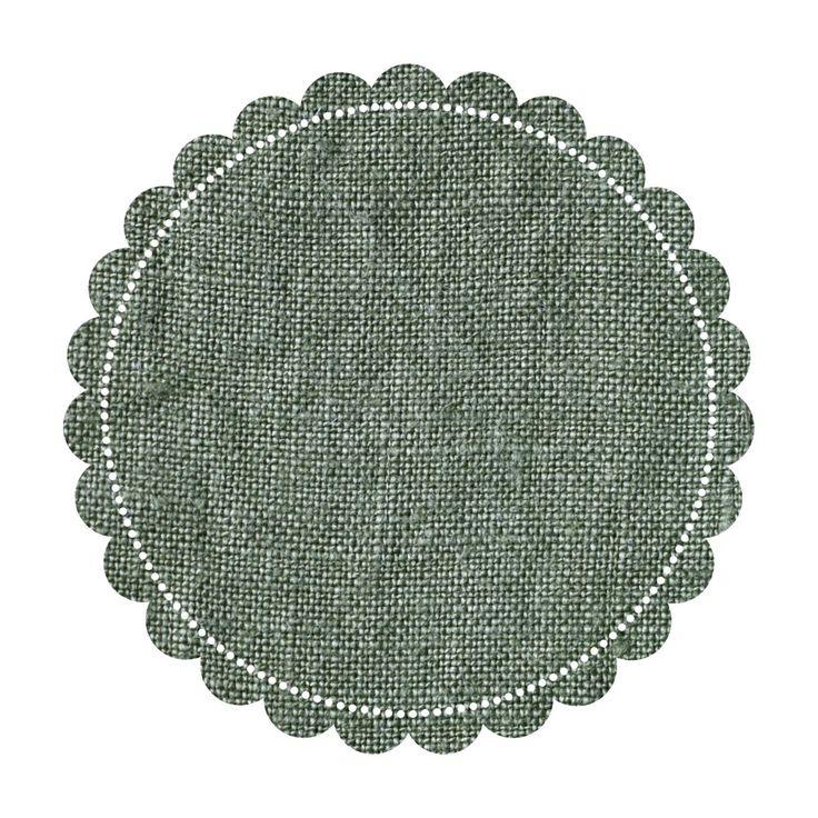 abigail*ryan Farraige Irish Linen...  #irishlinen #linen #ireland #northernireland #colouredlinen #abigailryan #fabric #upholsteryfabric #belfast #belfastbrand #interiors #heritage