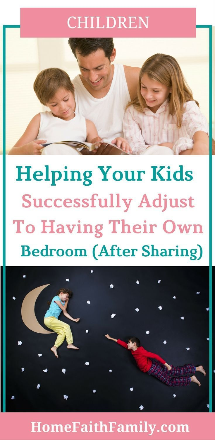 Preparing Your Bedroom For A Baby: Best 25+ Sibling Room Ideas On Pinterest