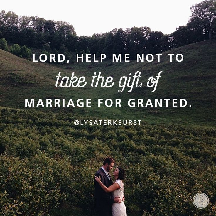 1000+ Ideas About Marriage Sayings On Pinterest