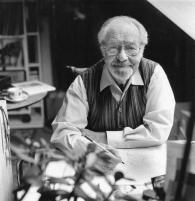 Das Cartoonmuseum zeigt das Werk von Jules Stauber  TagesWoche