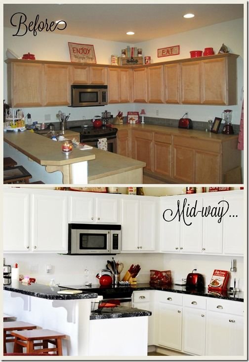 cheap kitchen makeover ideas best 25 cheap kitchen makeover ideas on cheap 5315